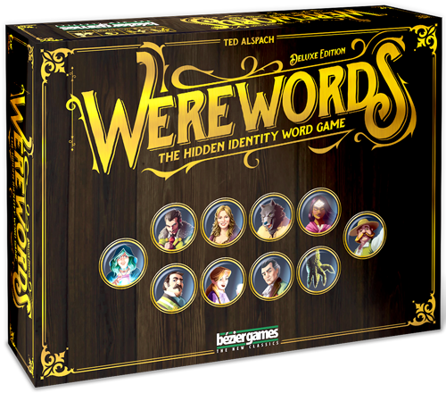WWRD-Deluxe-3D-Box-for-KS-small