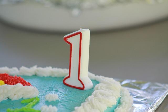 birthday-cake-843921_640