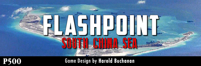 flashpointscs_banner1