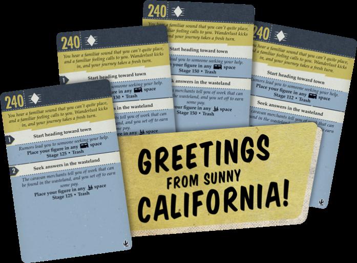 zx03_fan_greetings-from-california