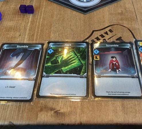 CiS Cards 2
