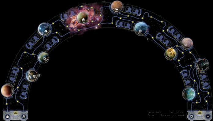sw06_board-build-map