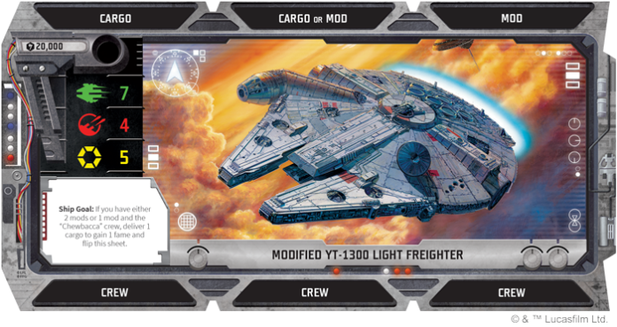sw06_ship_modified-yt-1300