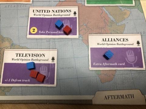 13 Days - Battlegrounds