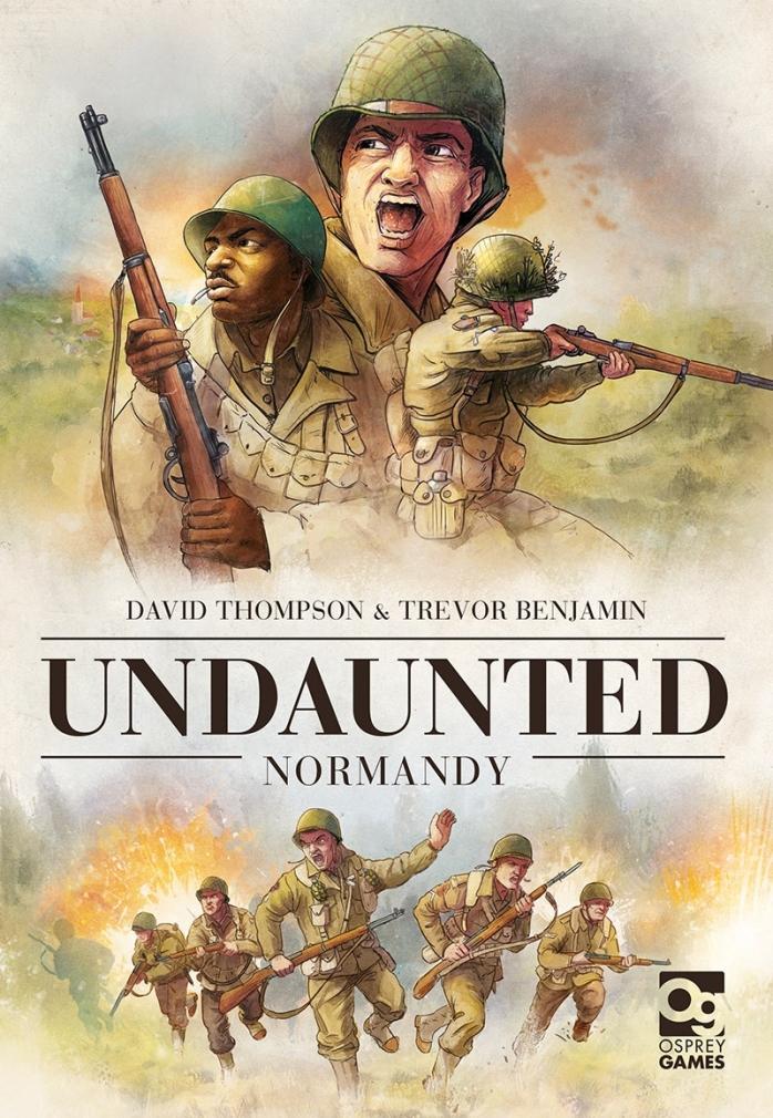 undaunted_image
