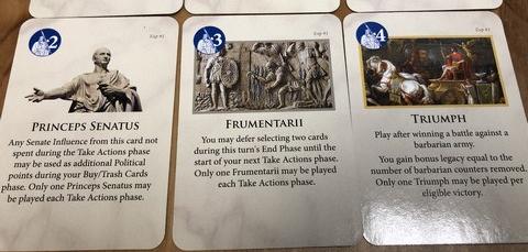 ToC - Expansion Blue Cards