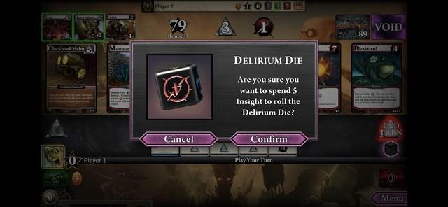 Asc - Delerium - Die