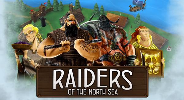 raidersweblogo