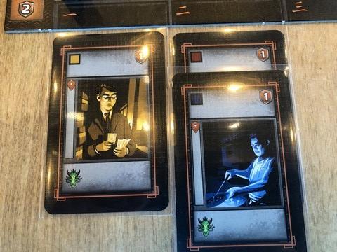 BO - HK - Cards