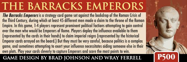 thebarracksemperors_banner2