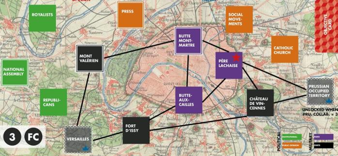 rfop_map