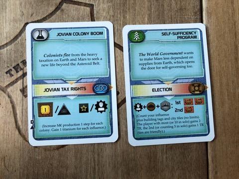 TM - Turmoil - Event Cards