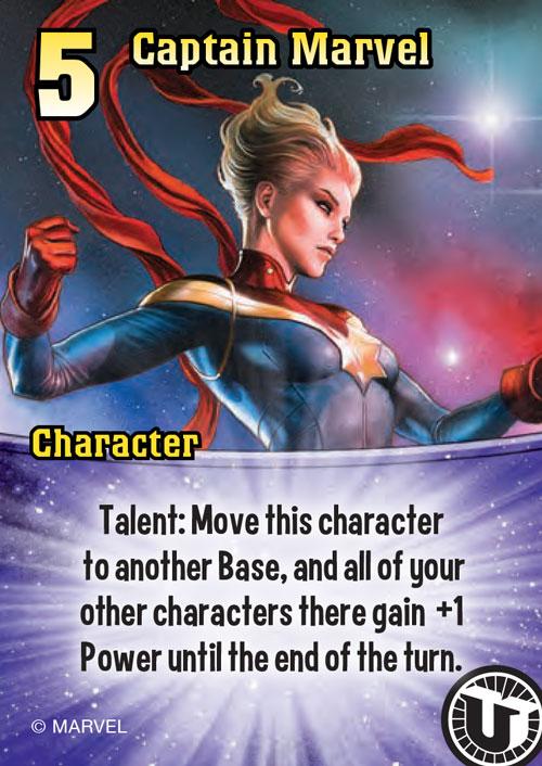 captain-marvel-smash-up-card