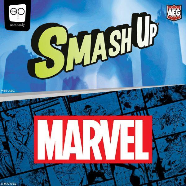 marvel-smash-up_announce-1-600x600-1