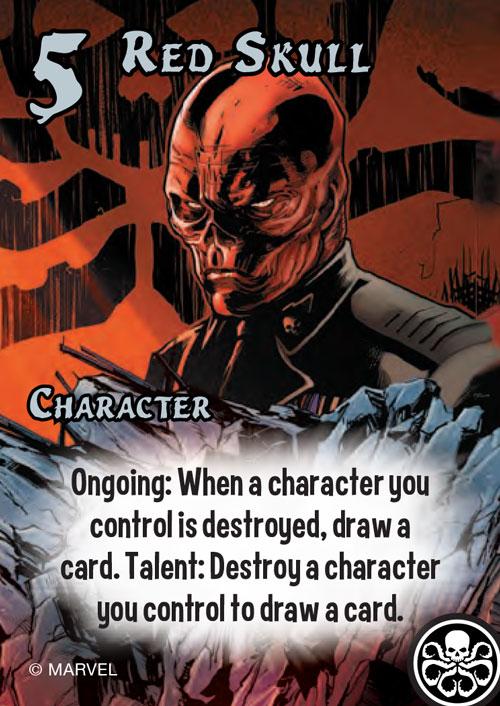 red-skull-marvel-smash-up-card