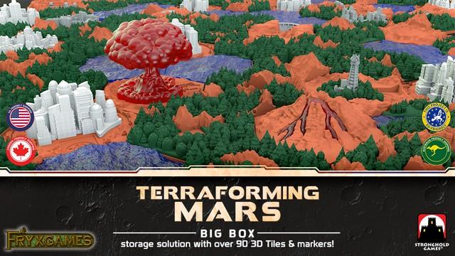 0_TM-BigBox_Header