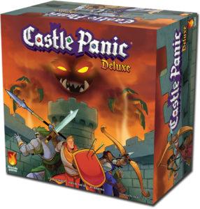 castle-panic-deluxe-box-3d-left-low-res-286x300-1